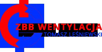 Wentylacja – produkcja i montaż | Szczecin